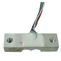 Weighing Loadcell
